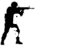 Ranked Smurfs – Best CSGO Accounts store for Prime and Non Prime Accounts